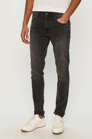 Cross Jeans - Farmer Blake