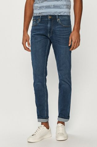 Cross Jeans - Jeansy