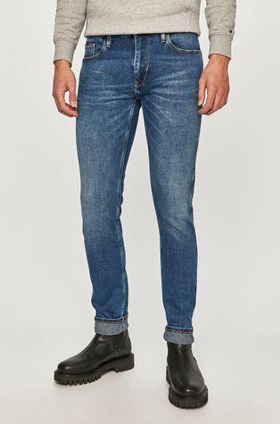 Cross Jeans - Джинсы Blake