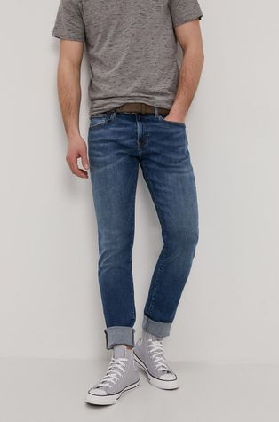 Cross Jeans - Farmer 939 Tapered