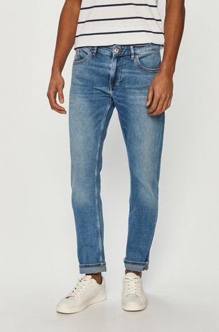 Cross Jeans - Farmer