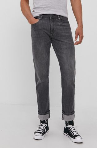 Lee Cooper - Jeansy