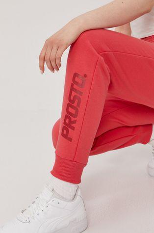 Prosto - Панталони