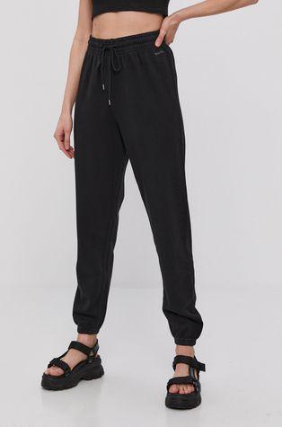 Brixton - Spodnie