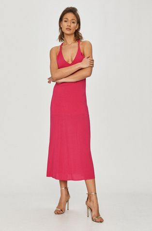 Silvian Heach - Платье