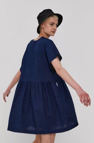 Element - Sukienka