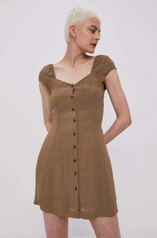 RVCA - Платье