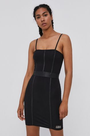 LaBellaMafia - Сукня