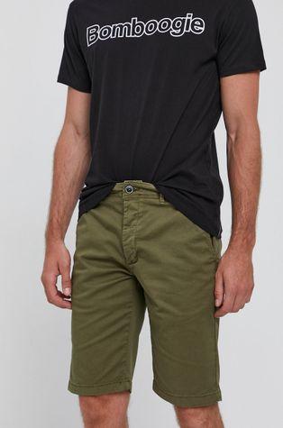 Bomboogie - Къси панталони