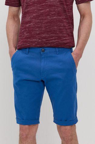 Cross Jeans - Szorty