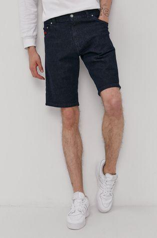 Prosto - Къси панталони