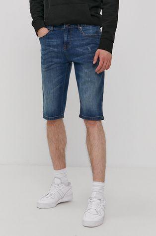 Lee Cooper - Džínové šortky