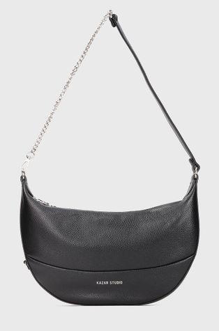 Kazar Studio - Кожаная сумочка