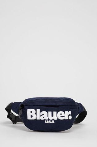 Blauer - Nerka