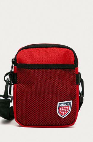 Prosto - Чанта през рамо