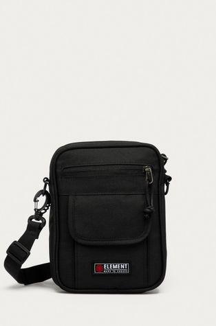 Element - Malá taška