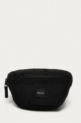 RVCA - Сумка на пояс