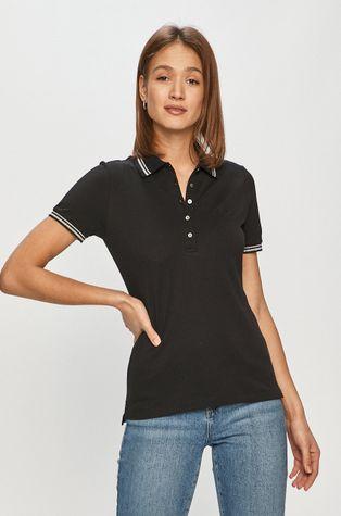 Geox - T-shirt