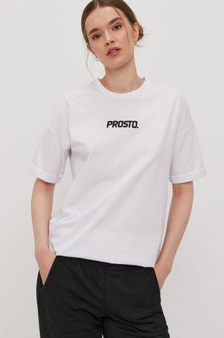 Prosto - Tričko
