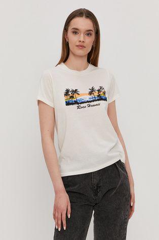 RVCA - T-shirt