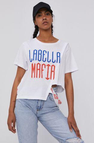 LaBellaMafia - Футболка