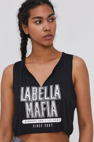 LaBellaMafia - Топ
