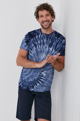 Bomboogie - Тениска