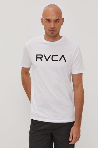 RVCA - Футболка