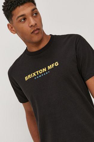 Brixton - Футболка