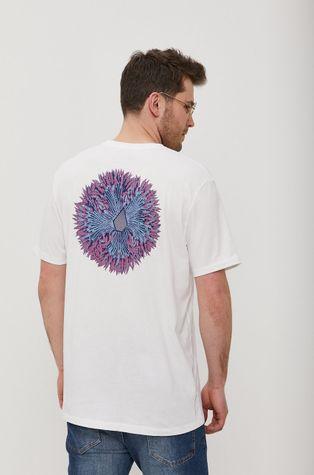 Volcom - T-shirt
