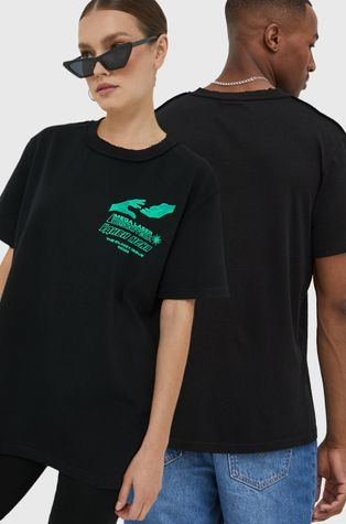 The Classy Issue - Тениска