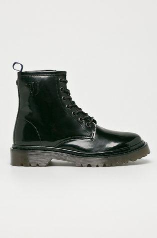 Trussardi Jeans - Botki