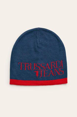 Trussardi Jeans - Čepice