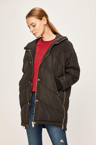 Silvian Heach - Rövid kabát