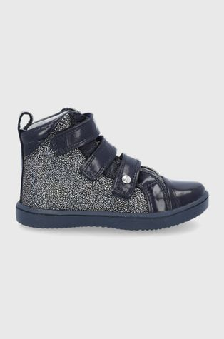 Bartek - Детские ботинки