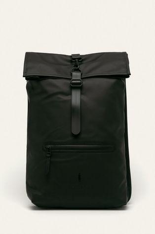 Rains - Рюкзак