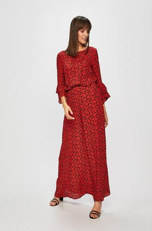 Trussardi Jeans - Sukienka