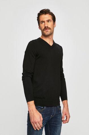 Trussardi Jeans - Sveter