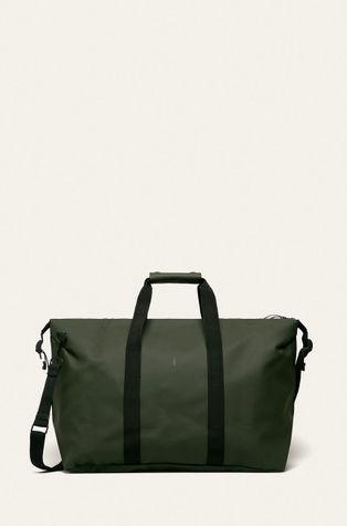 Rains - Torba 1320 Weekend Bag