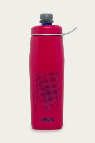 Camelbak - Fľaša 0,75 L