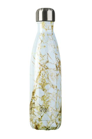 Wink Bottle - Termosz GOLD