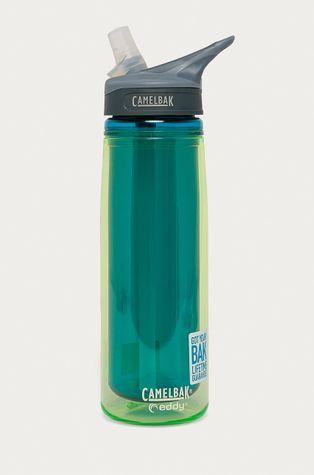 Camelbak - Fľaša 0,6 L