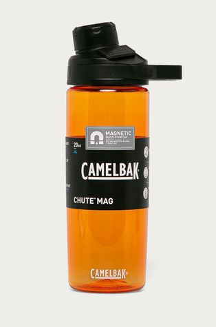 Camelbak - Бутилка за вода