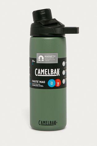 Camelbak - Termo hrnek 0,6 L
