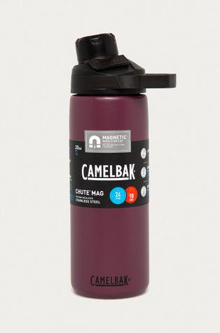 Camelbak - Термобутилка 0,6 L