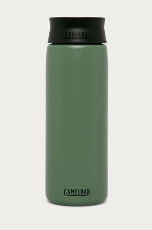 Camelbak - Термочаша 0,6 L