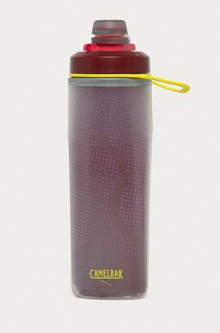 Camelbak - Бутилка за вода 0,5 L