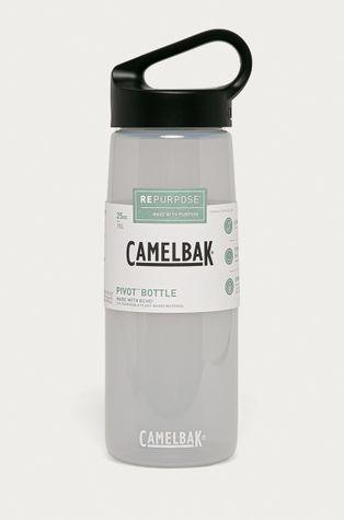 Camelbak - Bidon