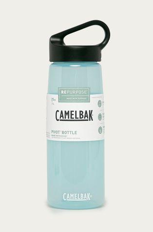 Camelbak - Bidon 0,75 L