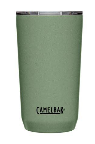 Camelbak - Термочаша 500 ml